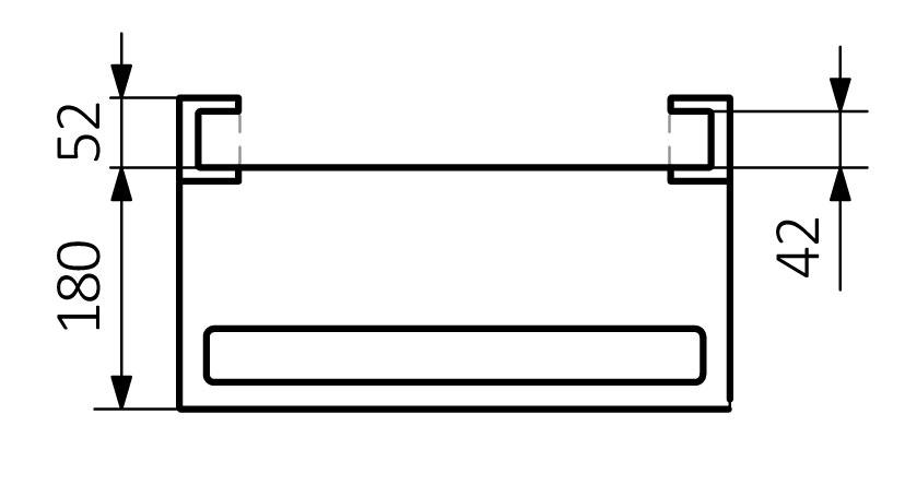 Technische Zeichnungen