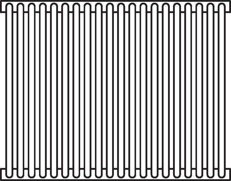 size: 640x820