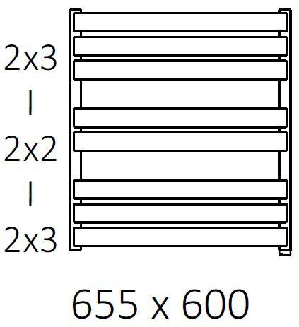 size: 655x600