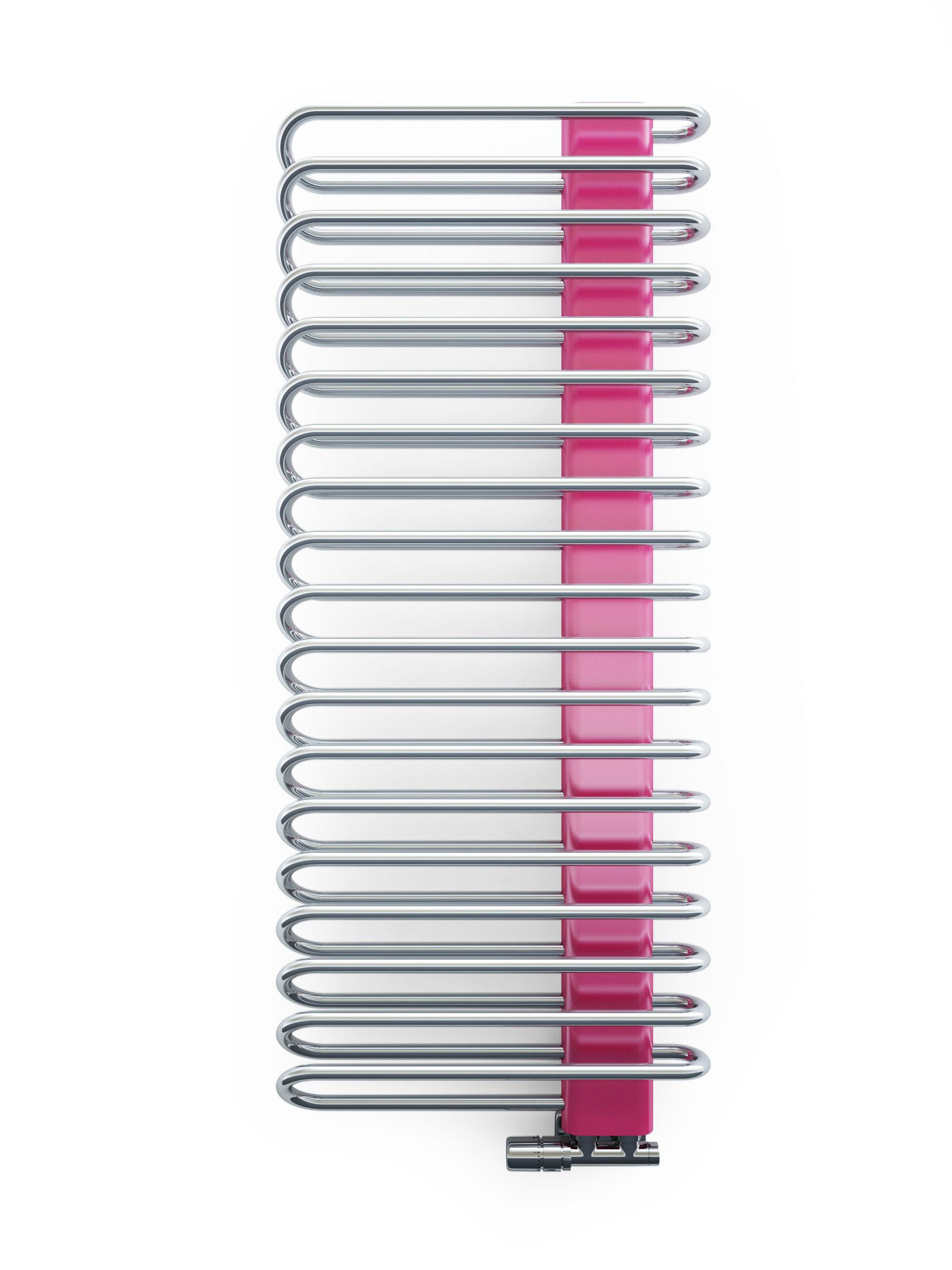 Colour: RAL 9016 / RAL 4010